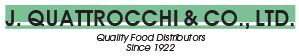 J. Quattrocchis & Co. Ltd.