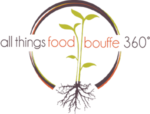 All Things Food 360